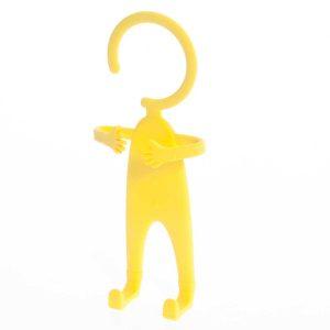 בונדי צהוב
