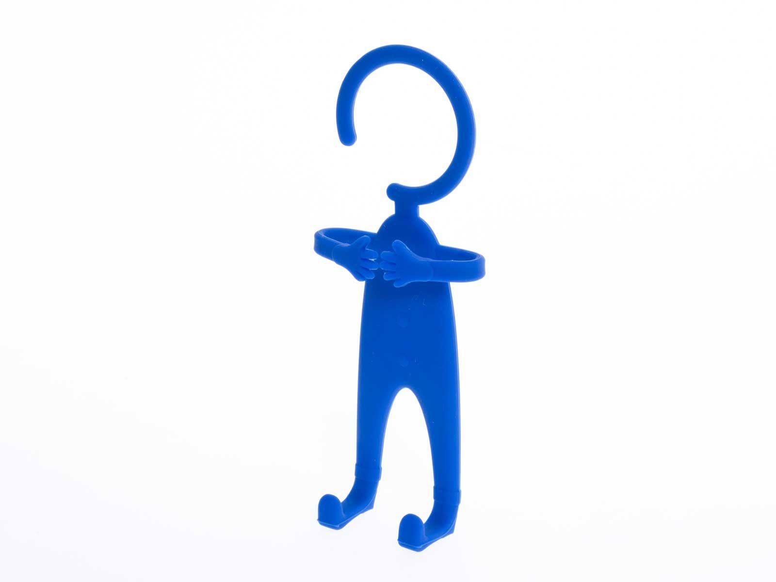 בונדי כחול