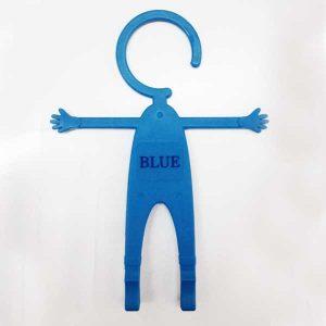 בונדי ממותג BLUE