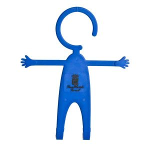 בונדי ממותג מלון דן כחול